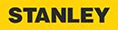 stanley_logo