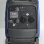 X3500ie - 1