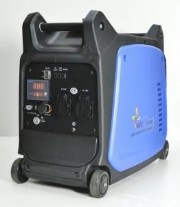 X3500ie